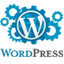 Сайты на WordPress